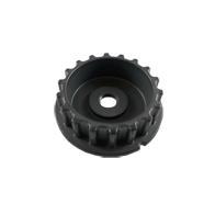 30750136 Alternator Decoupler Gear OEM 30750136