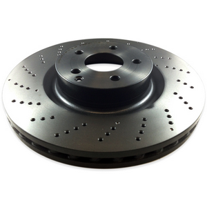 research.unir.net Vehicle Parts & Accessories Motors CHROME CUSTOM ...