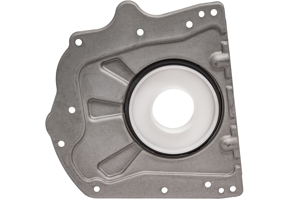 GermanParts ca | For OEM & Aftermarket Replacement Parts